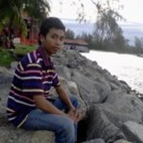 Irya Amyrul's avatar