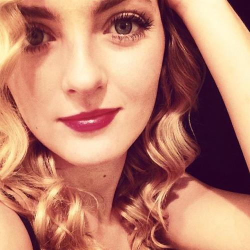 Lisa Anne Schreiber's avatar