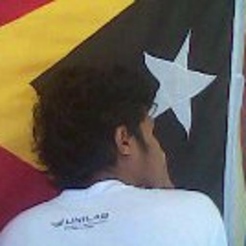 Octavio Lisboa Octo's avatar