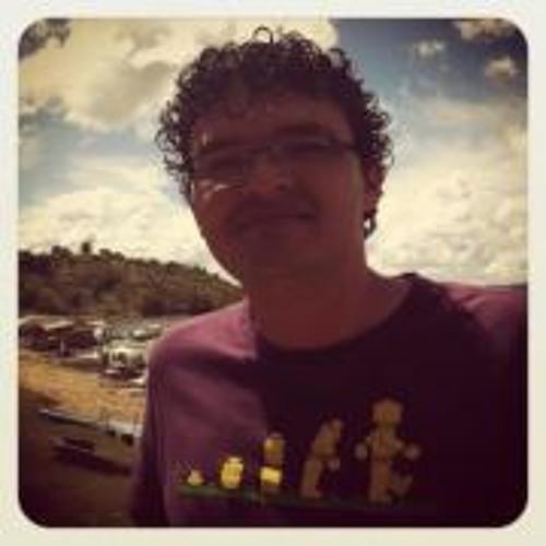 asduque's avatar