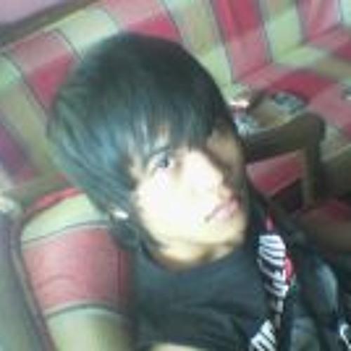 Omen Alpheratz's avatar