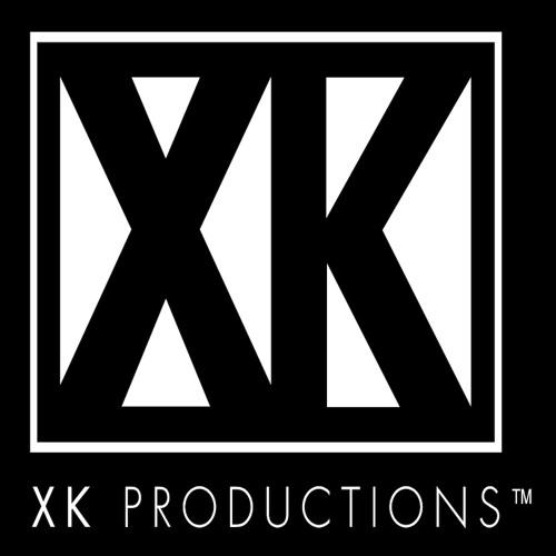 XK Productions, LLC.'s avatar