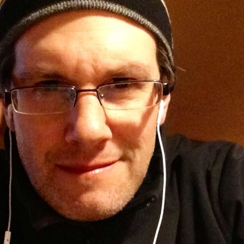 Jonathan599's avatar