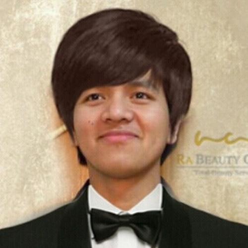 nelwyn's avatar