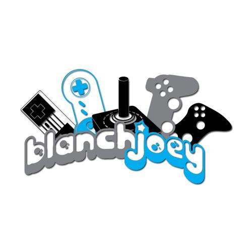 Joey Blanch's avatar