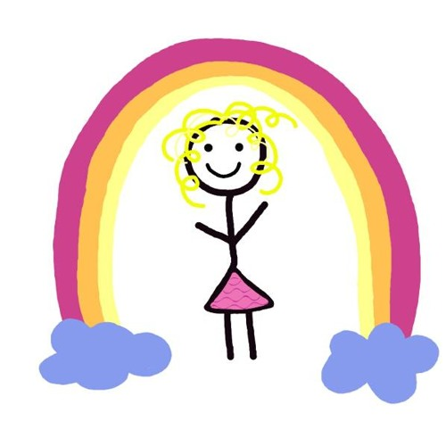 Happy Pink Girl's avatar