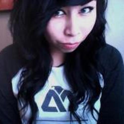 Sinita Reece Sparvier's avatar