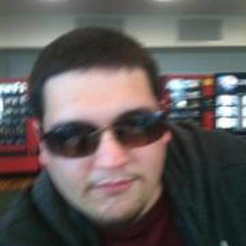 David Sanz 7's avatar