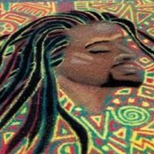 Machete Dready's avatar