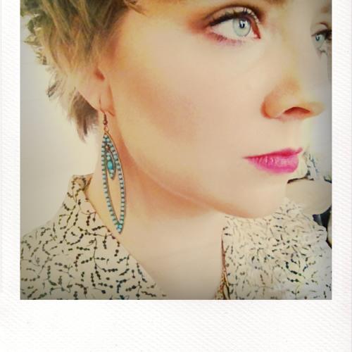 Erika Danielle Eddington's avatar