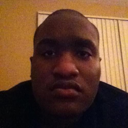 iyg's avatar