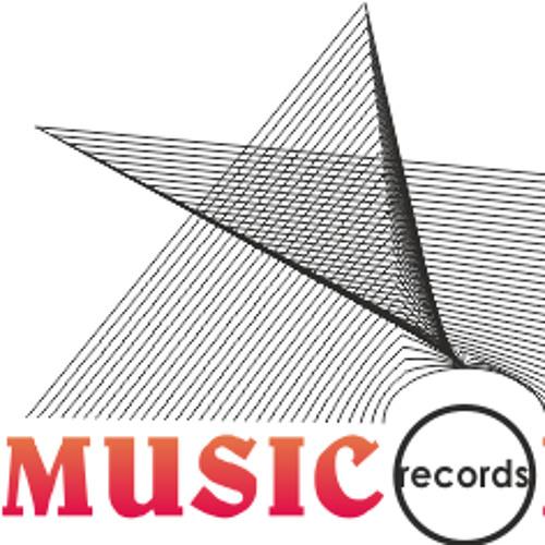 musicdv's avatar