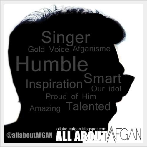 allaboutafgan's avatar
