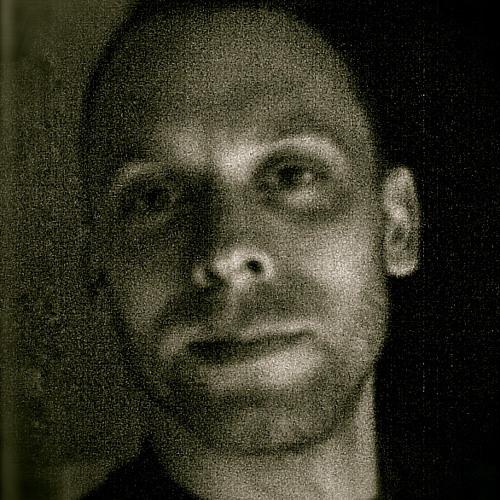Daniel_Auster's avatar