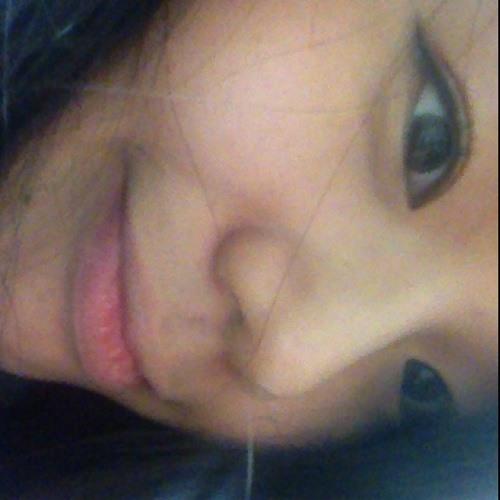 hyun90's avatar
