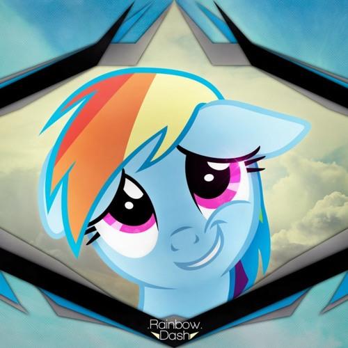 Arkamedies's avatar