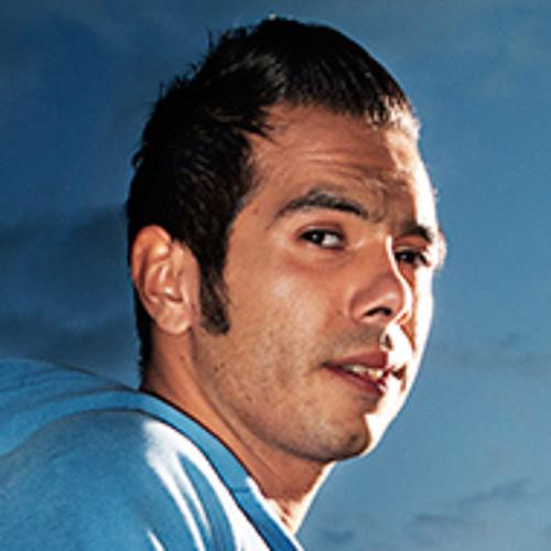 Rick Viigu's avatar