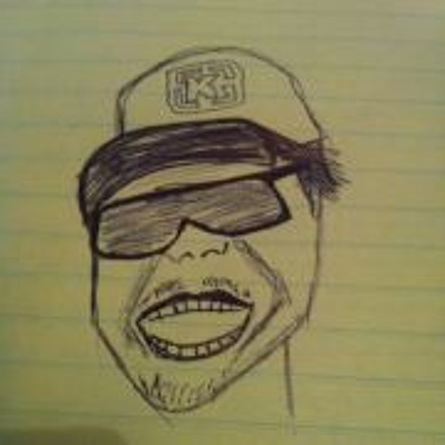 isaak_f's avatar