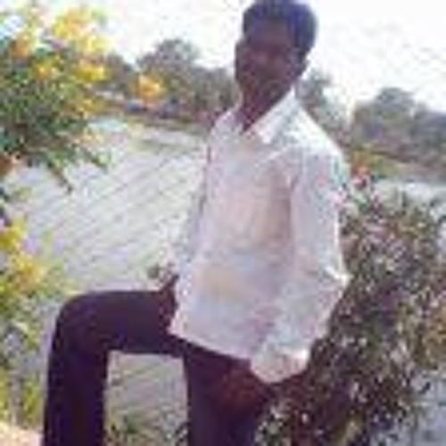 Ganesh Kamble's avatar