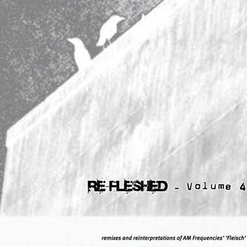 re-fleshed_volume4's avatar