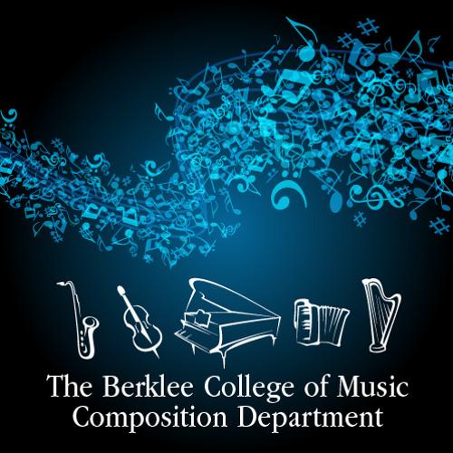 Composition at Berklee's avatar