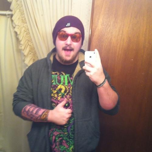Mr.HoneySauce's avatar
