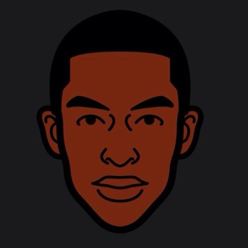 Mane-6's avatar