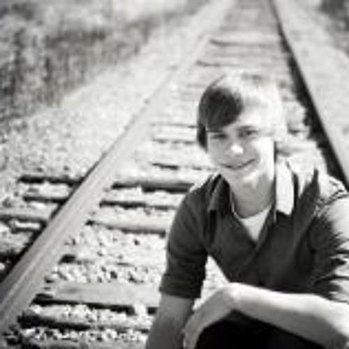 Josh Dyer 4's avatar