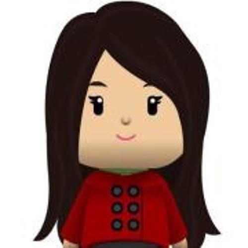 Brisa Quiroz's avatar