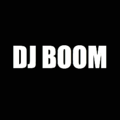 BOOMmusic's avatar