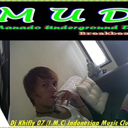 kifli nak I.M.C.'s avatar