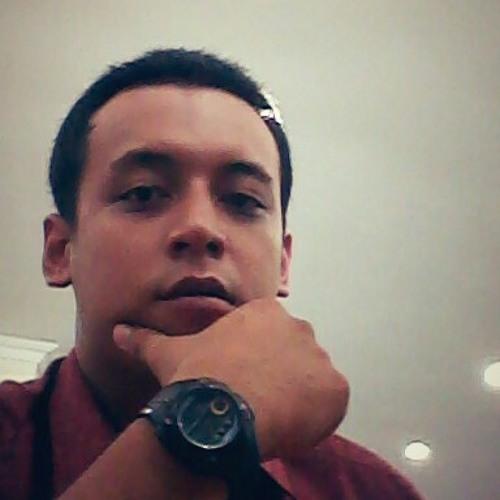 dqpratama's avatar