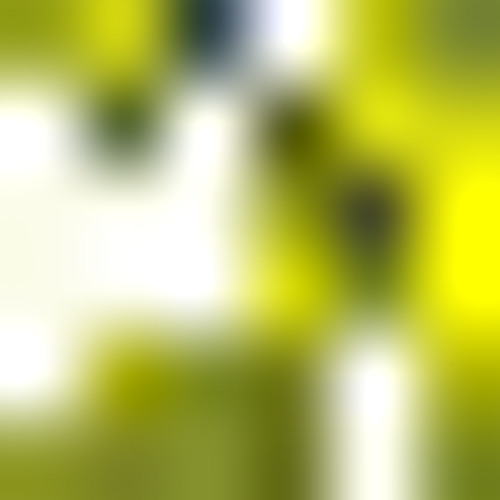 gabe-s-applegate4's avatar