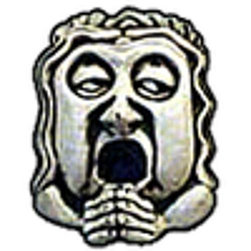 jordan-murphey's avatar