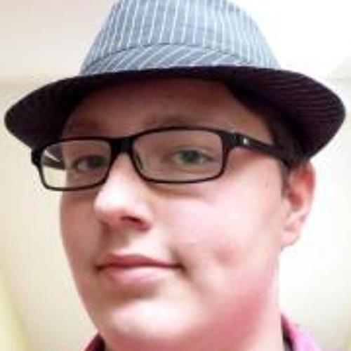 DasUngetüm's avatar