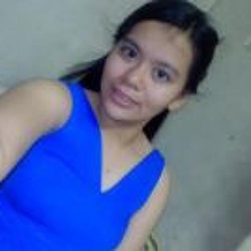 user31450833's avatar