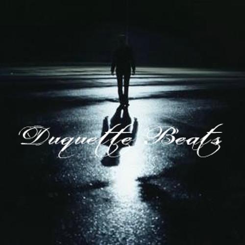 Duquette Beats's avatar