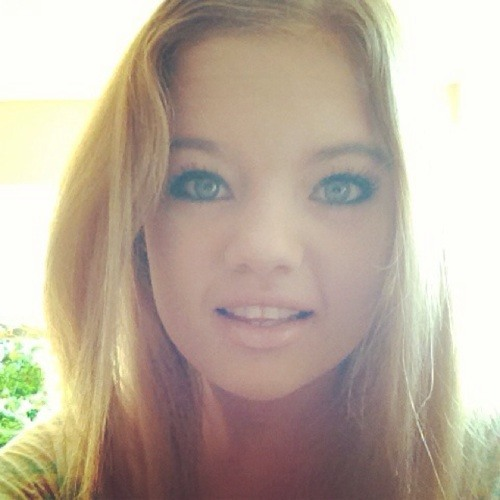 Heathernyree's avatar