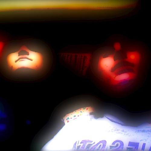 Stephen Chaffee's avatar