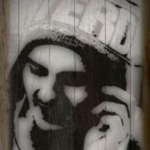 Scot Howard's avatar