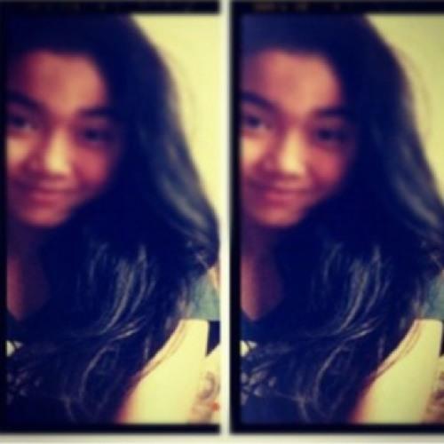 ileeshyda18's avatar