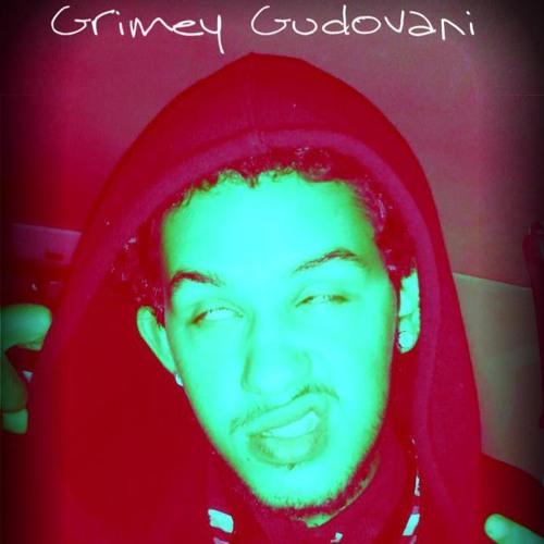 Grimey Gudovani's avatar