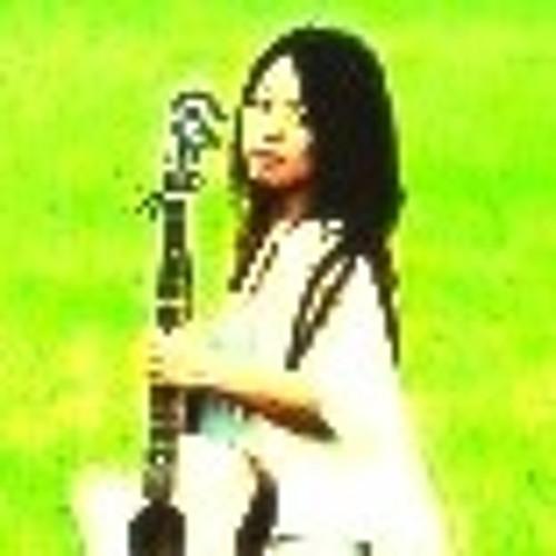 Natsuki  Satou's avatar