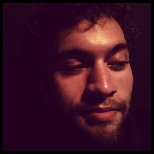 Ryan Bellomy's avatar