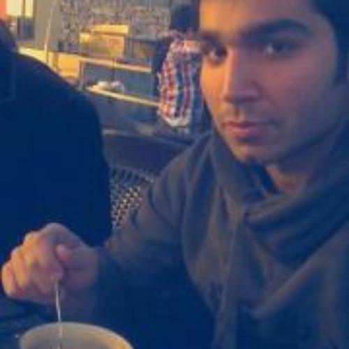 Jahanzeb Qayyum's avatar