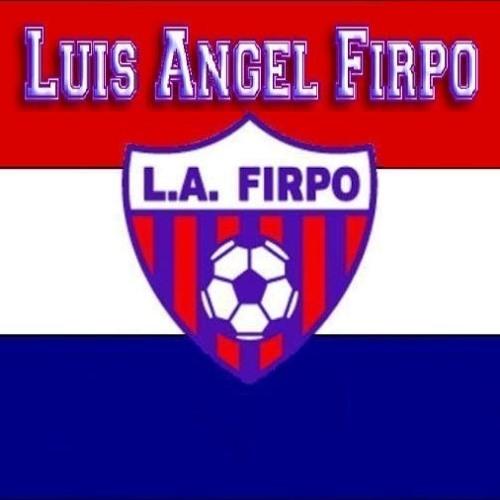 LAFirpo's avatar