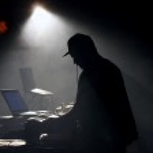 Michael Eamon Osborne's avatar