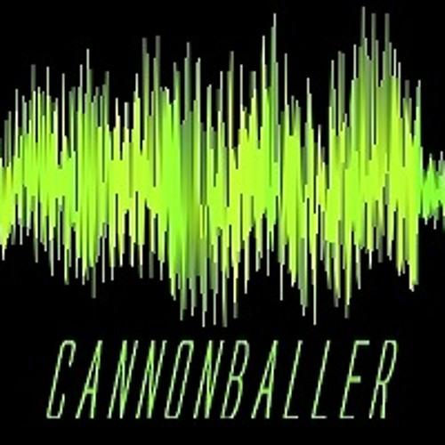 Cannonballer - Roximeter.