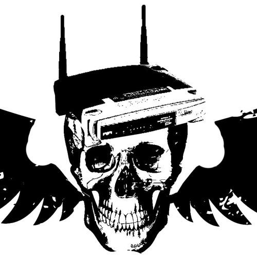 Dimax Boom's avatar