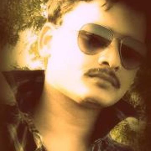 Palepu Venkata Nagarjun's avatar